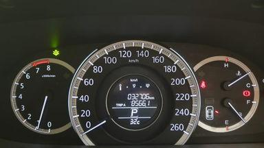 "2013 Honda Accord VTIL Automatic - ""KM 32rb"" Record Service (s-7)"