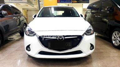 2014 Mazda 2 R High Skyactiv