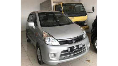2011 Suzuki Karimun Estilo VXi - Sangat Istimewa