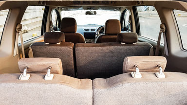 2016 Suzuki Ertiga Dreza 1.4 - Mobil Pilihan (s-7)