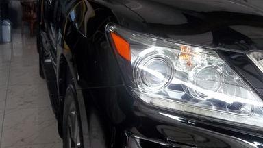 2014 Lexus LX 570 - Harga Istimewa dan Siap Pakai (s-4)