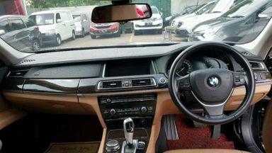 2015 BMW 7 Series 730 li - Kondisi Ok (s-4)