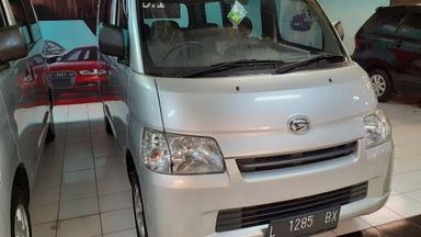 2013 Daihatsu Gran Max 1.3 D Minibus - Harga Terjangkau & Siap Pakai (s-4)