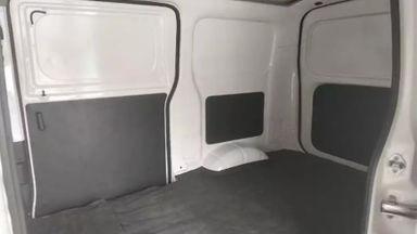 2015 Daihatsu Gran Max Blind Van - Barang Cakep (s-2)