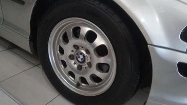 2001 BMW 3 Series 318i - Barang Mulus (s-6)