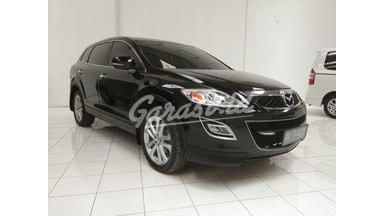 2011 Mazda CX-9 AWD - Terawat Siap Pakai