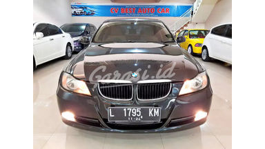 2008 BMW 3 Series 320i - Good ConDition Like New