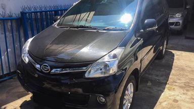 2013 Daihatsu Xenia R Deluxe - Mobil Pilihan