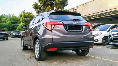 2015 Honda HR-V S - Mobil Pilihan (s-3)