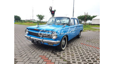 1963 Holden Kingswood a - Good Condition