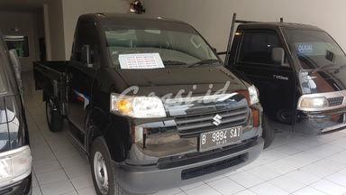 2018 Suzuki APV Pick Up ACPS - Mulus terawat