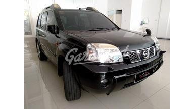 2004 Nissan X-Trail XT - Harga murah