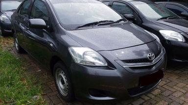2012 Toyota Celica 1.5 - SIAP PAKAI!
