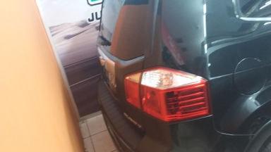 2014 Chevrolet Orlando LT - istimewa bro (s-3)