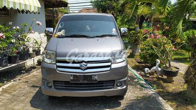 2008 Suzuki APV ARENA SGX - MULUS MANTAP
