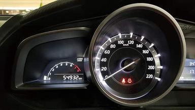 2014 Mazda 2 1.5 R - Istimewa Siap Pakai (s-2)
