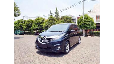 2013 Mazda Biante 2.0 - Mobil Pilihan