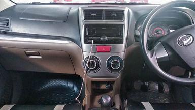 2015 Daihatsu Xenia 1.3 X - Mobil Pilihan (s-4)