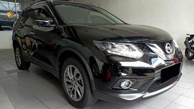2014 Nissan X-Trail 2.5 - Mobil Pilihan (s-2)