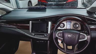 2017 Toyota Kijang Innova Venturer - Harga Istimewa (s-5)