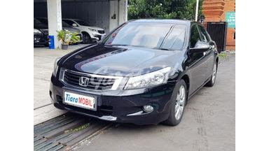 2010 Honda Accord VTIL - Good Condition