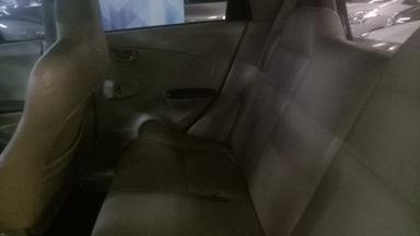 2013 Honda Brio BU - Mulus Banget (s-4)