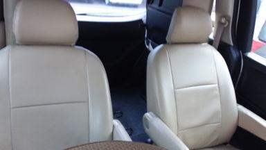 2012 Honda Freed E - Good Condition, siap pakai Mulus Terawat (s-7)
