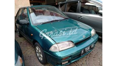 1993 Suzuki Esteem - Terawat Siap Pakai