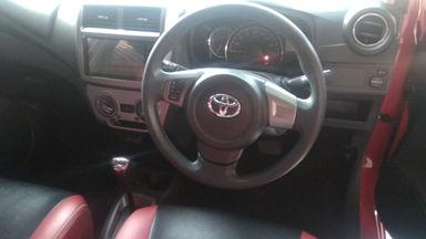 2017 Toyota Agya - Siap Pakai Mulus Banget (s-3)