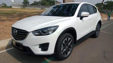 2015 Mazda CX-5 Touring - Tdp Minim