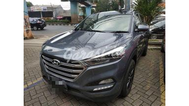 2019 Hyundai Hd Mighty 2.0 - Kondisi Ok & Terawat