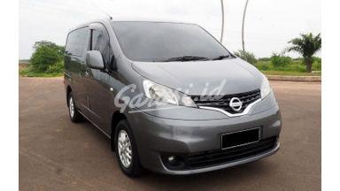 2013 Nissan Evalia XV - Good Condition