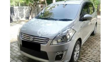 2015 Suzuki Ertiga GX - Mobil Pilihan
