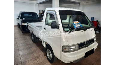 2015 Suzuki Carry Pick Up