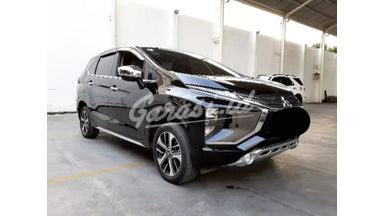 2018 Mitsubishi Xpander ultimate - Siap Pakai