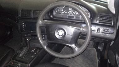 2001 BMW 3 Series 318i - Barang Mulus (s-3)