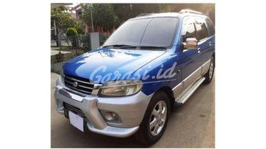 2003 Daihatsu Taruna FGX - Harga Terjangkau