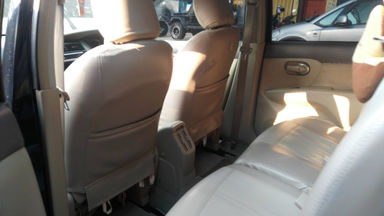 2008 Nissan Grand Livina XV - SIAP PAKAI (s-3)