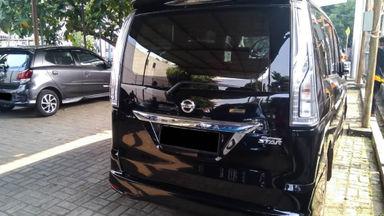 2018 Nissan Serena Highway Star - Mobil Pilihan (s-3)