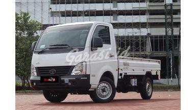 2015 TATA Super Ace pick up