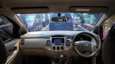 2014 Toyota Kijang Innova G 2.0 - Mobil Pilihan (s-5)