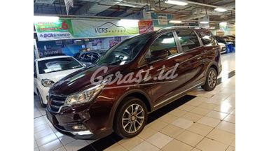 2018 Wuling Cortez C - Mobil Pilihan