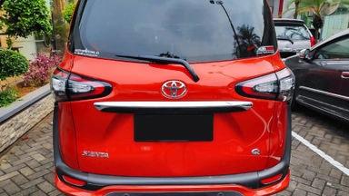 2016 Toyota Sienta Q - Mobil Pilihan (s-3)