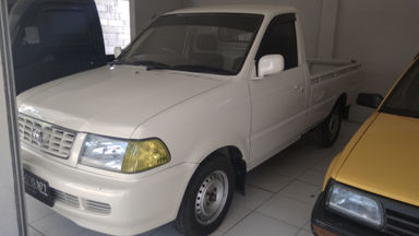 2000 Toyota Kijang PICK UP 2.0 - SIAP PAKAI
