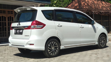 2017 Suzuki Ertiga Dreza - Jarang Pakai