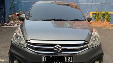 2017 Suzuki Ertiga GL - Terawat Pajak Panjang Mesin Halus (s-0)