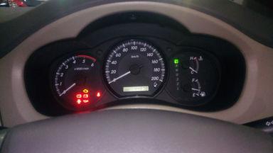 2013 Toyota Kijang Innova G - Murah Jual Cepat Proses Cepat (s-8)