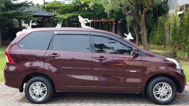 2014 Daihatsu Xenia R Deluxe 1.3 - Mulus Terawat Istimewa Siap Pakai (s-7)