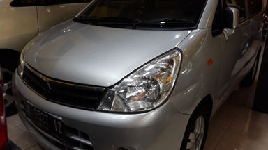 2012 Suzuki Karimun Estilo MT - SIAP PAKAI MULUS BANGET