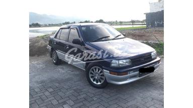 1996 Daihatsu Classy SG
